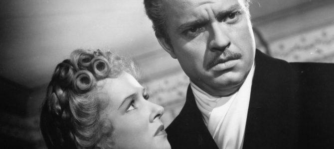 El Ciudadano Kane, la mejor película de todos los tiempos